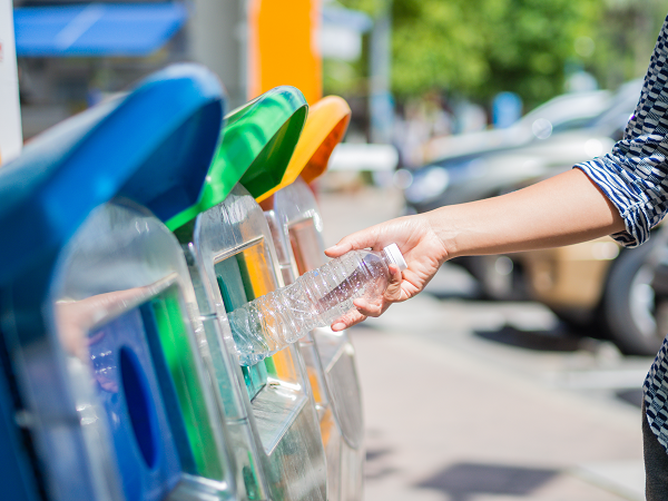 https://sourceable.net/australia-must-create-a-circular-economy-for-recycling-plastics/