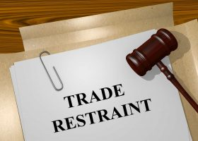 https://sourceable.net/what-you-need-to-know-about-post-employment-restraint-of-trade/
