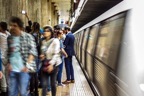 New Model helps Cities Reduce Bottlenecks and Slash Commute Times