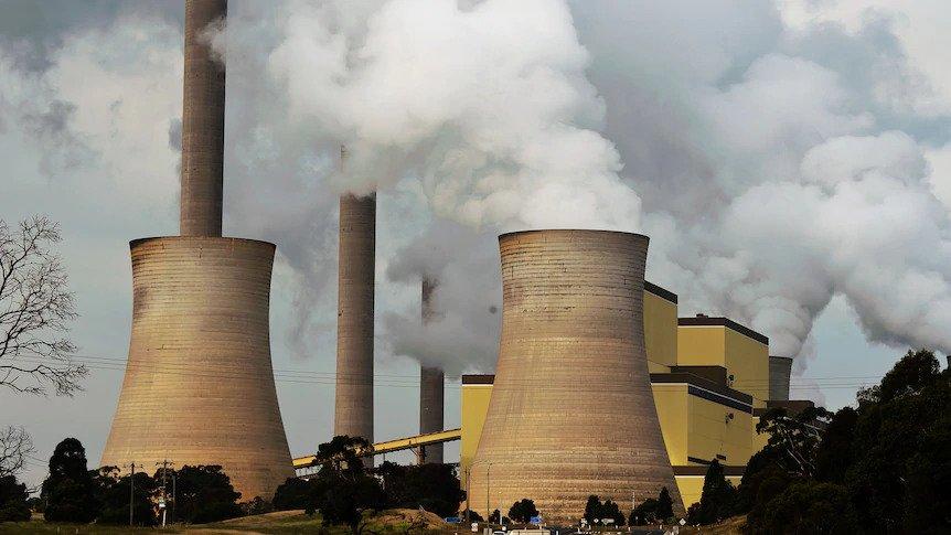https://sourceable.net/no-new-coal-on-australias-horizon/