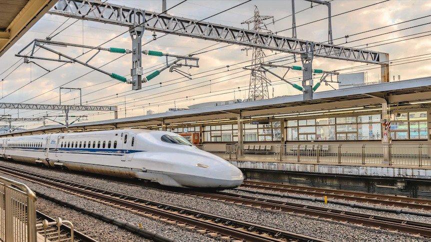 https://sourceable.net/australia-has-a-massive-opportunity-in-fast-rail/