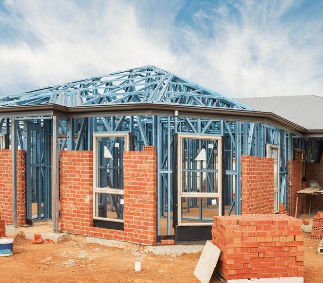 Commonwealth Extends Deadline for HomeBuilder Construction Starts