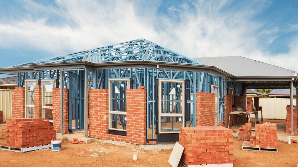 https://sourceable.net/commonwealth-extends-deadline-for-homebuilder-construction-starts/