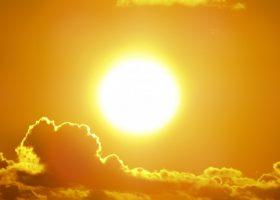 https://sourceable.net/new-tech-a-curtain-raiser-for-cheap-clean-solar-energy/