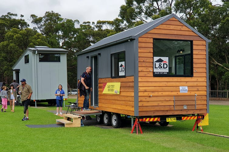 https://sourceable.net/loving-the-idea-of-tiny-house-living-even-if-you-dont-live-in-one/