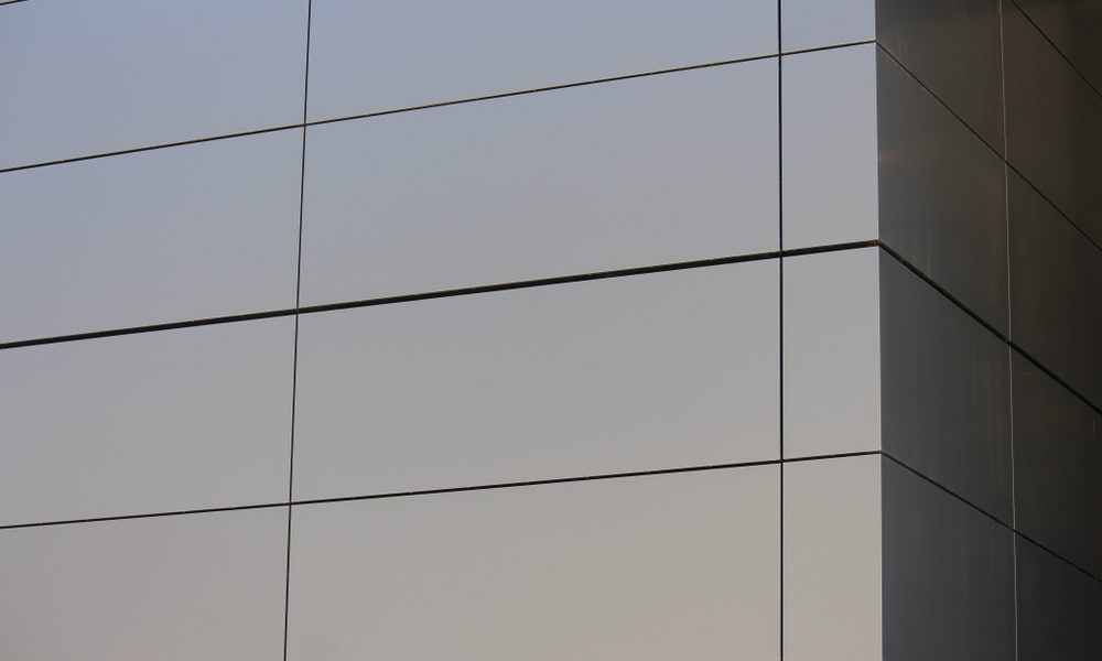 https://sourceable.net/fixing-cladding-on-214-nsw-apartment-towers/