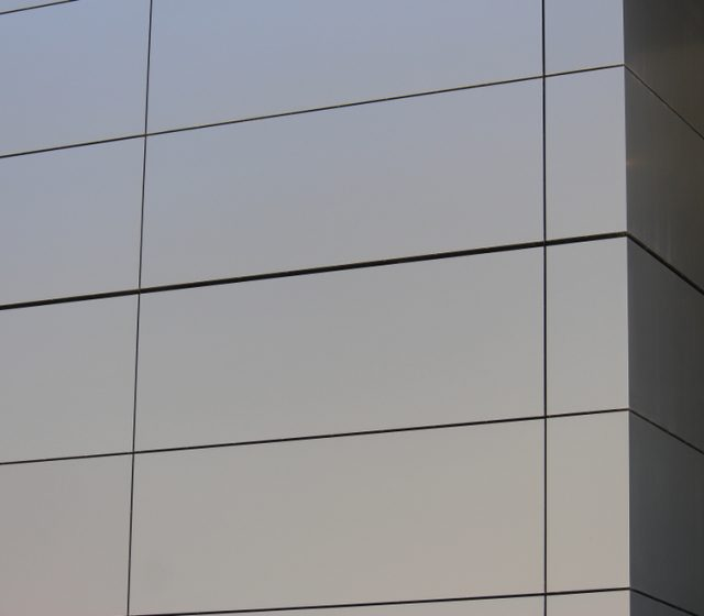 Fixing Cladding on 214 NSW Apartment Towers