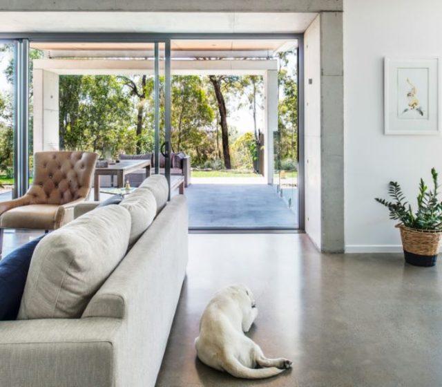 A New Era in Home Design