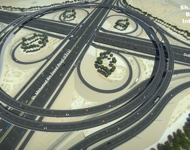 (Sponsored Content) CDM Smith Implements Digital Roadway Design to Save 50% of Design Hours