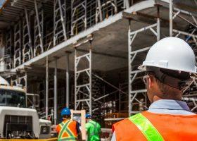 https://sourceable.net/australia-must-adopt-better-construction-contracting-practices/