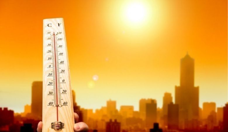 https://sourceable.net/australians-must-be-better-protected-from-heatwaves/