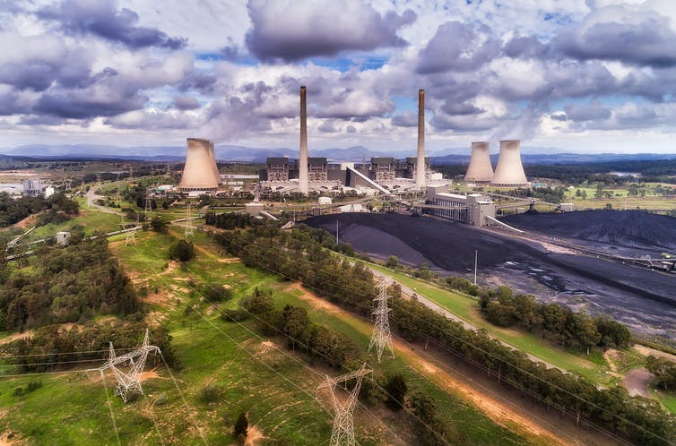 https://sourceable.net/international-energy-agency-warns-against-new-fossil-fuel-projects-guess-what-australia-did-next/