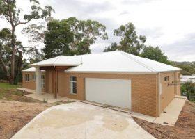 https://sourceable.net/australias-regional-housing-construction-markets-are-set-to-boom/