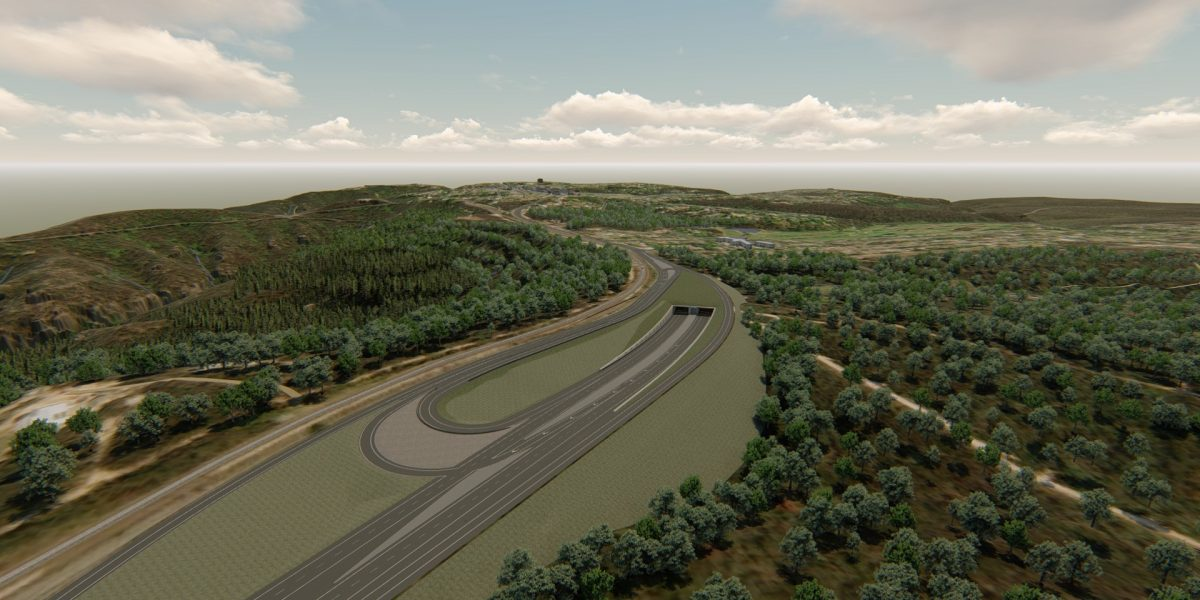 https://sourceable.net/australias-longest-road-tunnel-has-been-proposed/