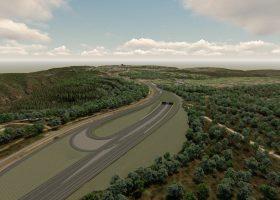 https://sourceable.net/australias-longest-road-tunnel-has-been-proposed/