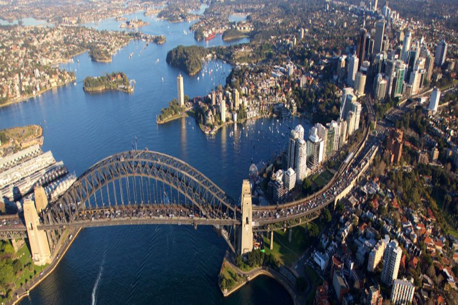 https://sourceable.net/second-sydney-harbour-tunnel-is-a-priority/