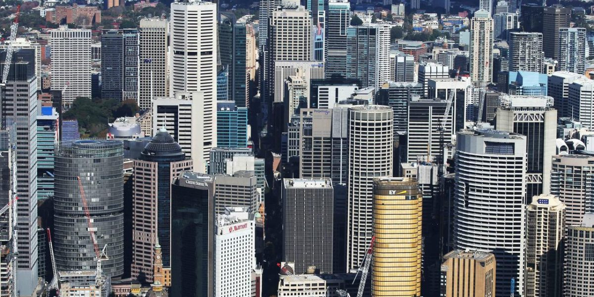 https://sourceable.net/new-sydney-buildings-will-need-to-be-carbon-neutral-from-2026/