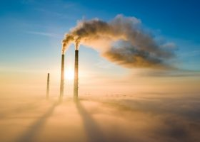 https://sourceable.net/they-just-kept-on-rising-data-reveals-alarming-greenhouse-gas-increase/
