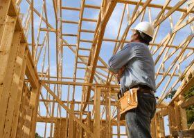 https://sourceable.net/australias-construction-sector-to-deliver-243-billion-in-opportunities/