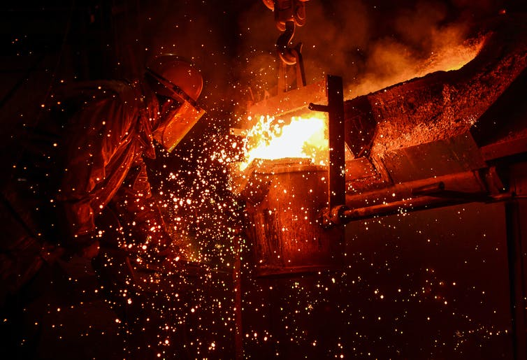 https://sourceable.net/green-steel-is-hailed-as-the-next-big-thing-in-australian-industry-heres-what-the-hype-is-all-about/