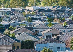 https://sourceable.net/how-nsws-housing-supply-crisis-began/