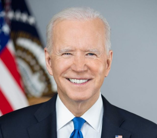 How the Biden Administration Policies Will Influence Sustainable Building in the US