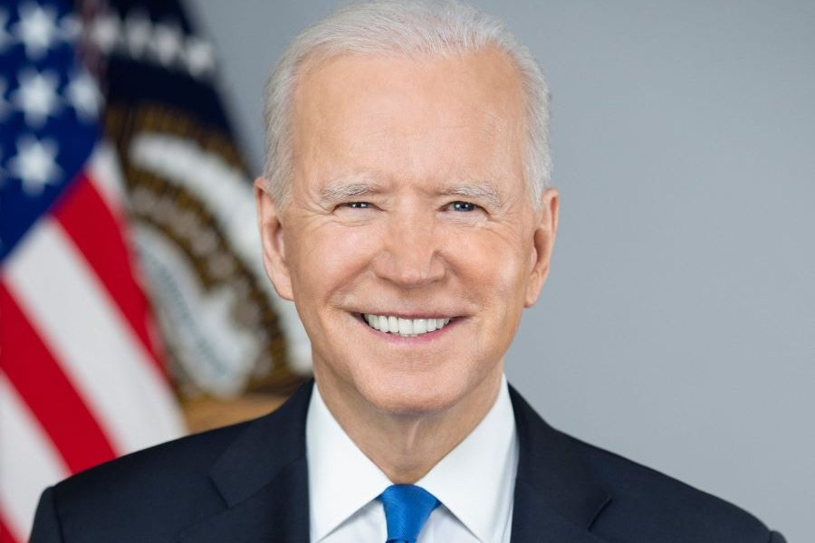https://sourceable.net/how-the-biden-administration-policies-will-influence-sustainable-building-in-the-us/
