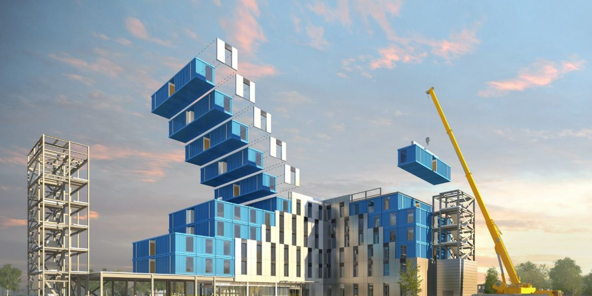 https://sourceable.net/uk-expert-pleads-for-fire-safety-in-modern-construction/