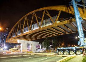 https://sourceable.net/nsw-lifts-second-longest-steel-arch-bridge-into-place/