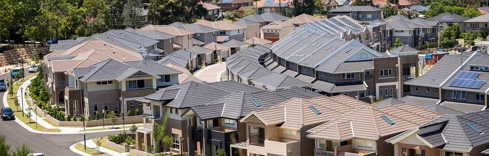 https://sourceable.net/windfall-tax-backlash-misunderstands-property-rights/