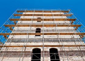 https://sourceable.net/queensland-overhauls-scaffolding-safety-rules/