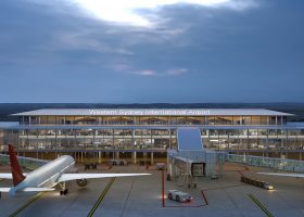 https://sourceable.net/multiplex-bags-contract-to-build-new-western-sydney-airport/