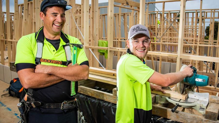 https://sourceable.net/all-housing-construction-trades-are-in-shortage/