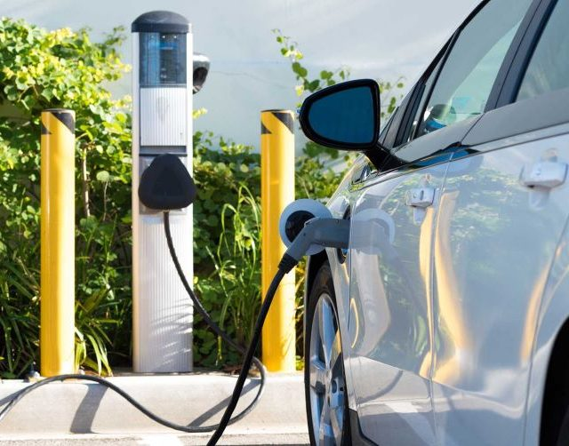 Australia's Electric Vehicle Strategy is a Mess