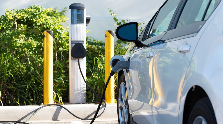 https://sourceable.net/australias-electric-vehicle-strategy-is-a-mess/