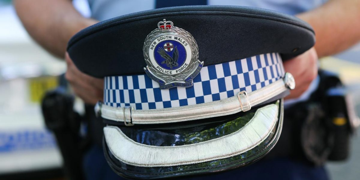 https://sourceable.net/nsw-police-can-now-shut-down-construction-sites/