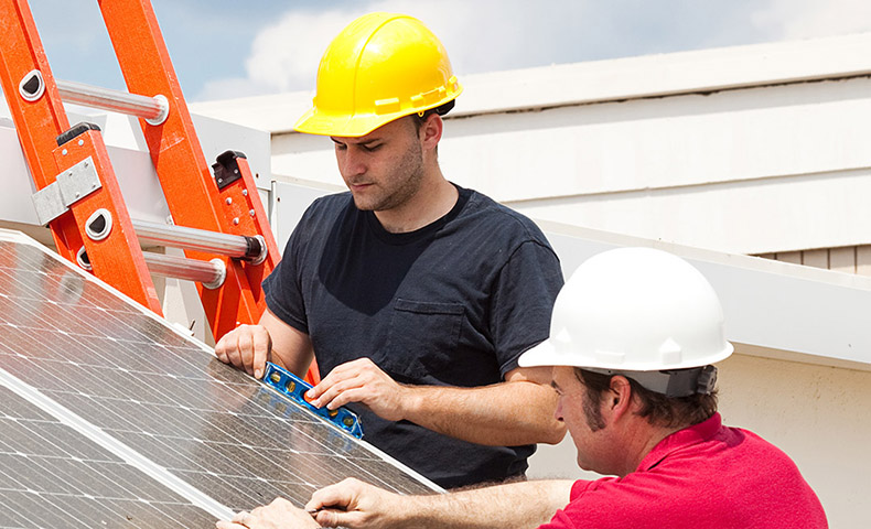https://sourceable.net/what-solar-installers-must-know-about-working-at-height/