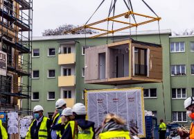 https://sourceable.net/how-the-construction-industry-can-source-sustainable-materials/