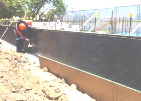 https://sourceable.net/waterproofing-design-in-construction/