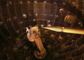 https://sourceable.net/nuclear-fusion-breakthrough-what-do-new-results-mean-for-the-future-of-infinite-energy/