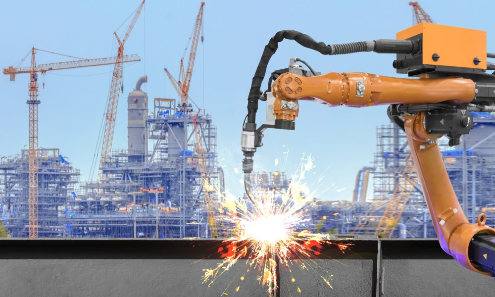 https://sourceable.net/how-the-construction-industry-can-prepare-for-automation/