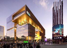 https://sourceable.net/designs-unveiled-for-edith-cowan-university-city-campus/