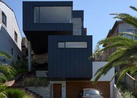 https://sourceable.net/australias-best-homes-have-been-unveiled/