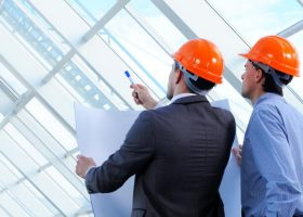 https://sourceable.net/building-professionals-will-need-ongoing-education-on-construction-code/