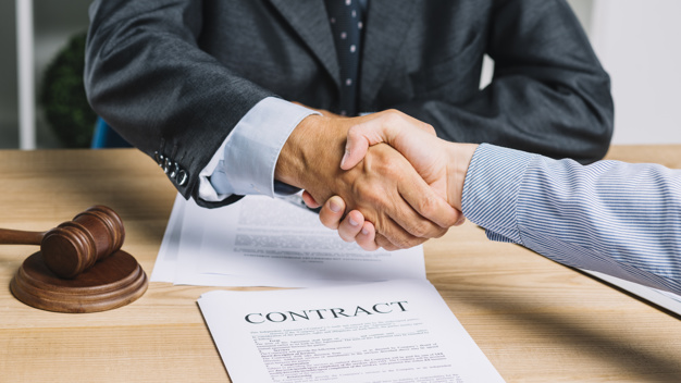 (Sponsored Content) Reach New Clients Through Sourceable