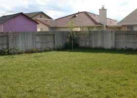 https://sourceable.net/why-cant-i-subdivide-my-backyard/