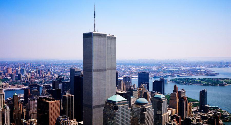 https://sourceable.net/9-11-did-not-stop-tall-building-momentum/