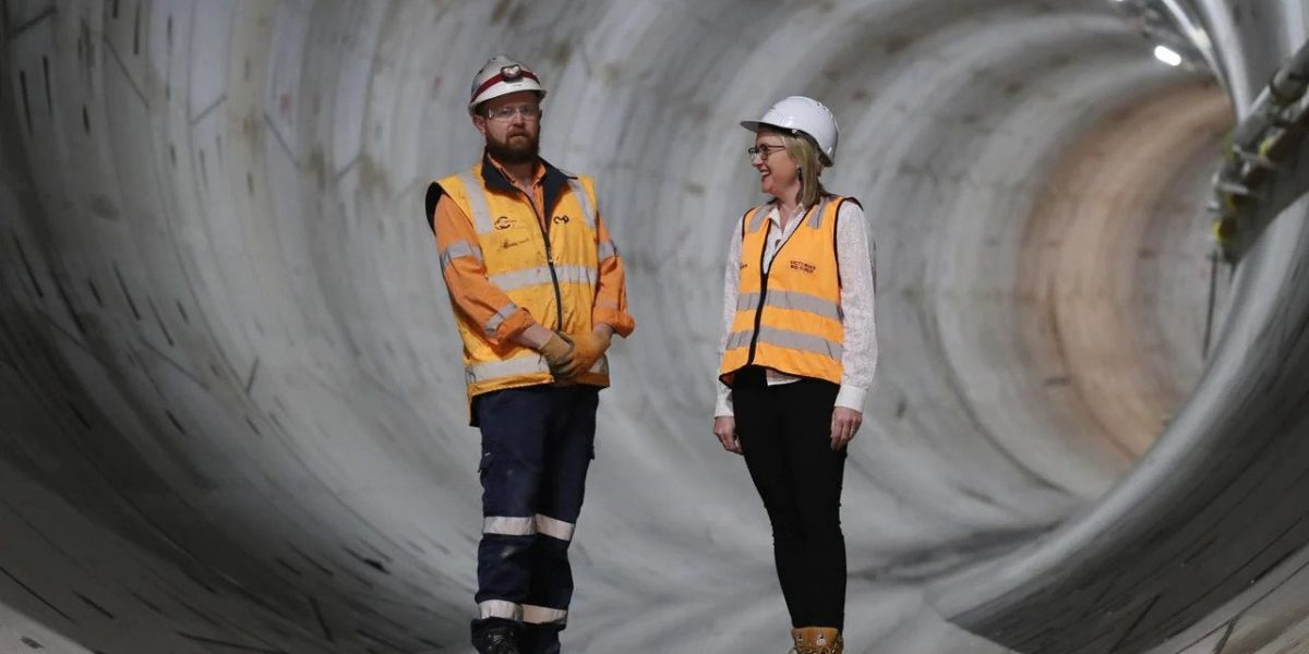 https://sourceable.net/australia-must-lift-infrastructure-sector-capacity-and-productivity/