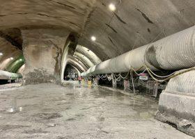 https://sourceable.net/queensland-unveils-details-of-52-2-billion-infrastructure-pipeline/