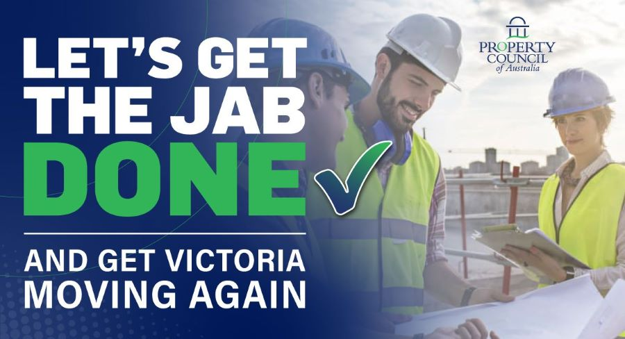 https://sourceable.net/victorias-builders-and-property-developers-go-all-out-to-get-the-jab-done/